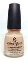 Picture of China glaze 0.5oz - 0571 Tie the knot