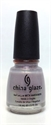 Picture of China glaze 0.5oz - 0573 Mr. & Mrs