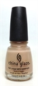 Picture of China glaze 0.5oz - 0702 Fall Collection II
