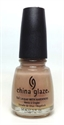 Picture of China glaze 0.5oz - 0703 Fall Collection III