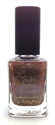 Picture of Color club 0.5oz - 0357 Modern Diva