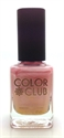 Picture of Color club 0.5oz - 0737 Playful