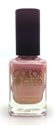 Picture of Color club 0.5oz - 0747 Girlish Charms
