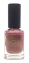 Picture of Color club 0.5oz - 0784 Tokyo Rose