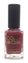 Picture of Color club 0.5oz - 0787 British Berry