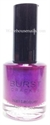 Picture of Burst Crackle Polish - 05 Violet Flame