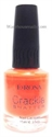 Picture of LaRosa Crackle - 05 Hot Orange