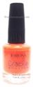 Picture of LaRosa Crackle - 05 Hot Orange