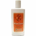Picture of Kalos Waxing - K270 Wax Clean 8.8 oz