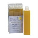 Picture of Satin Smooth - NNWRC2 Nice 'N Neat™ Natural Wax Medium Replacement Cartridges 1.3 oz - 33 g