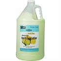 Picture of ProNail Lotion - 01390 Lemon & Lime Lotion  1 gallon