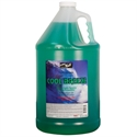 Picture of ProNail Liquid - C01P-01680 Cool Breeze 1 Gallon