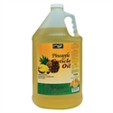Picture of ProNail Oil - C01P-01672 Pineapple Cuticle Oil 1 Gallon