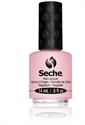 Picture of Seche Vite Item# 69211 Seche Vite Dry Fast One Coat Lacquer 0.5 oz DEBUTANT
