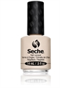 Picture of Seche Vite Item# 69213 Seche Vite Dry Fast One Coat Lacquer 0.5 oz SIMPLICITY