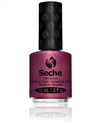 Picture of Seche Vite Item# 69215 Seche Vite Dry Fast One Coat Lacquer 0.5 oz ENAMORED