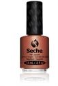 Picture of Seche Vite Item# 69217 Seche Vite Dry Fast One Coat Lacquer 0.5 oz LUMIÉRE
