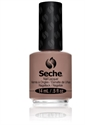 Picture of Seche Vite Item# 69218 Seche Vite Dry Fast One Coat Lacquer 0.5 oz PORTOBELLO