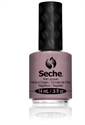 Picture of Seche Vite Item# 69219 Seche Vite Dry Fast One Coat Lacquer 0.5 oz CONTEMPORARY