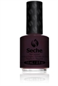 Picture of Seche Vite Item# 69220 Seche Vite Dry Fast One Coat Lacquer 0.5 oz MISCHIEVOUS