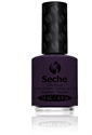Picture of Seche Vite Item# 69222 Seche Vite Dry Fast One Coat Lacquer 0.5 oz EMPRESS