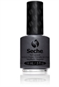 Picture of Seche Vite Item# 69224 Seche Vite Dry Fast One Coat Lacquer 0.5 oz SMOKEY