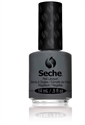 Picture of Seche Vite Item# 69225 Seche Vite Dry Fast One Coat Lacquer 0.5 oz NOUVEAU