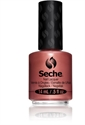 Picture of Seche Vite Item# 69226 Seche Vite Dry Fast One Coat Lacquer 0.5 oz ELEGANT