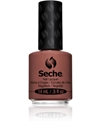 Picture of Seche Vite Item# 69227 Seche Vite Dry Fast One Coat Lacquer 0.5 oz CHOCOLAT