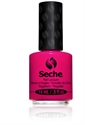 Picture of Seche Vite Item# 69232 Seche Vite Dry Fast One Coat Lacquer 0.5 oz AUDACIOUS