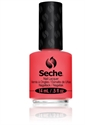 Picture of Seche Vite Item# 69233 Seche Vite Dry Fast One Coat Lacquer 0.5 oz INSPIRATION