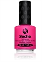 Picture of Seche Vite Item# 69234 Seche Vite Dry Fast One Coat Lacquer 0.5 oz CORAL