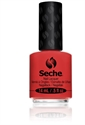 Picture of Seche Vite Item# 69235 Seche Vite Dry Fast One Coat Lacquer 0.5 oz SMITTEN