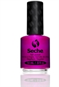 Picture of Seche Vite Item# 69240 Seche Vite Dry Fast One Coat Lacquer 0.5 oz MAGNIFIQUE
