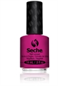Picture of Seche Vite Item# 69241 Seche Vite Dry Fast One Coat Lacquer 0.5 oz OPULENT
