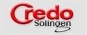 Picture for Brand CREDO
