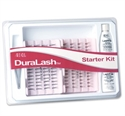 Picture of Ardell Eyelash - 129999 Individual Lashes Starter Kit Combo Black & Brown