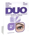 Picture of Duo Eyelash - 56811 Duo Individual Lash Adhesive 0.25 oz