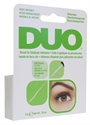 Picture of Duo Eyelash - 56812 Duo Brush-On Lash Adhesive 0.18 oz