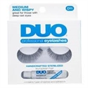 Picture of Duo Eyelash - 56805 Duo Lash Kit D11
