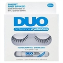 Picture of Duo Eyelash - 56808 Duo Lash Kit D14