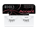 Picture of Ardell Eyelash - 61311 Accent Lash 311