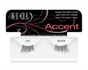 Picture of Ardell Eyelash - 61315 Accent Lash 315