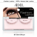 Picture of Ardell Eyelash - 61220 112 Brown (Lower Lash)