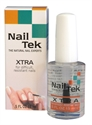 Picture of Nail Tek Item# 55507 Xtra 0.5 oz