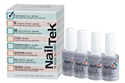 Picture of Nail Tek Item# 55502 Maintenance Plus I Pro pack - 4/.5 oz