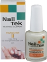 Picture of Nail Tek Item# 55510 Foundation II 0.5 oz