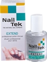 Picture of Nail Tek Item# 55515 Extend 0.5 oz