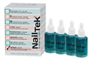 Picture of Nail Tek Item# 55517 Renew Pro Pack - 4/.5 oz