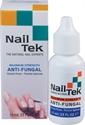 Picture of Nail Tek Item# 55519 Anti Fungal 0.33 oz